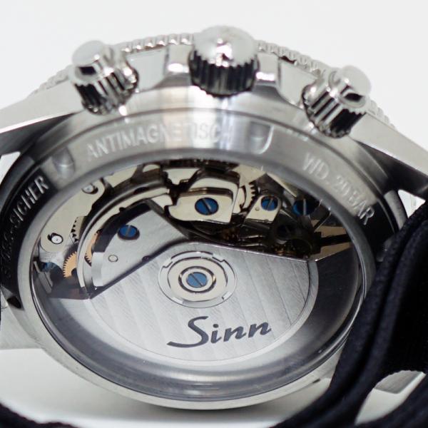58a948e5ad SINN BEST新宿本店 B1F(USED)スタッフブログ 時計・腕時計正規販売店 ...