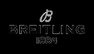 BREITLINGロゴ