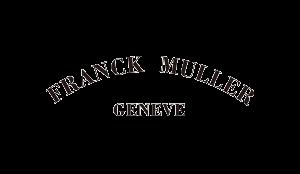 FRANCK MULLERロゴ