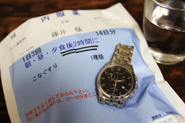 ISHIDA賞受賞作品4
