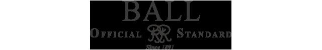 ballwatchロゴ