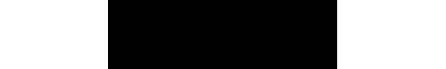 BAUME&MERCIERロゴ