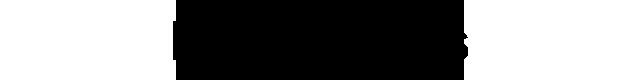 ベル&ロスロゴ