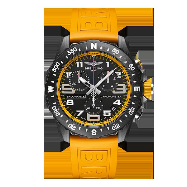 エンデュランス プロ X82310A41B1S1