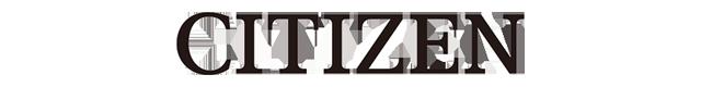 CITIZENロゴ