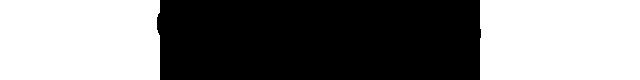 CVSTOSロゴ