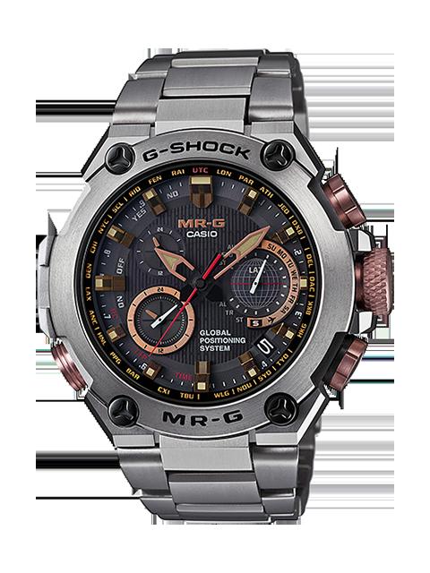 MRG-G1000DC-1AJR