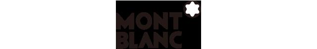 MONTBLANC ロゴ