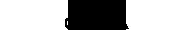 OMEGAロゴ