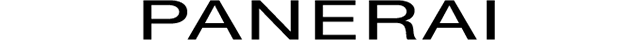 PANERAIロゴ