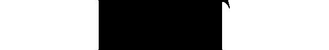 PIAGETロゴ