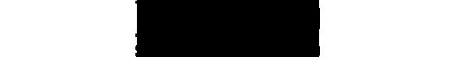 RADOロゴ