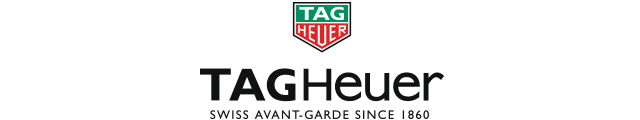 TAG Heuerロゴ