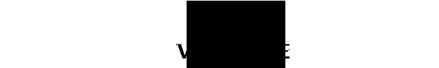 ヴェルサーチェ ロゴ