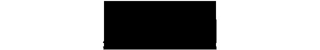 H.モーザ ロゴ