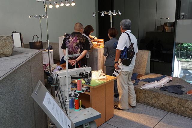 彩時 by ISHIDA 2018(9月開催)