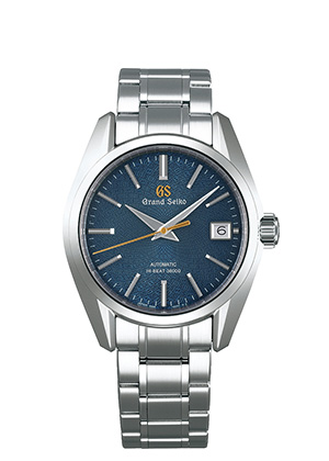 Grand Seiko Heritage Collection SBGH267