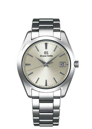 Grand Seiko Heritage Collection SBGV221