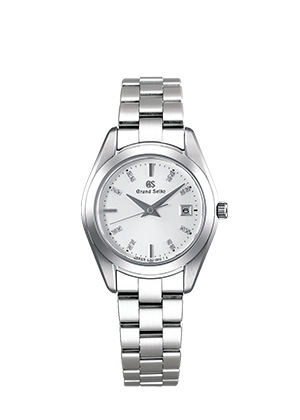 Grand Seiko Heritage Collection STGF273