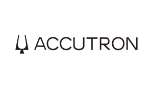 アキュトロン - ACCUTRON