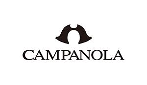 カンパノラ - CAMPANOLA