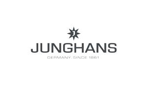ユンハンス - JUNGHANS