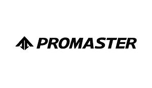 プロマスター - PROMASTER