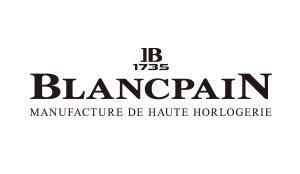 ブランパン - BLANCPAIN