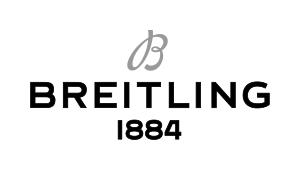 ブライトリング - BREITLING