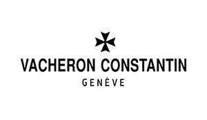 ヴァシュロン・コンスタンタン - VACHERON CONSTANTIN
