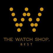 THE WATCH SHOP.  ららぽーとEXPOCITY