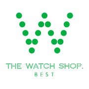 THE WATCH SHOP. グランツリー武蔵小杉