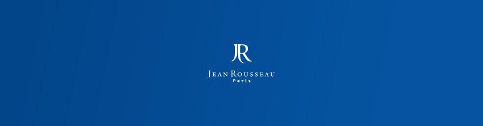 ジャン・ルソー(JEAN ROUSSEAU)