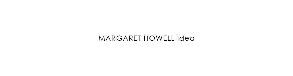 マーガレット・ハウエル