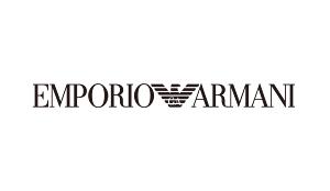 エンポリオ・アルマーニ - EMPORIO ARMANI
