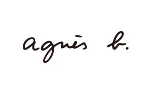 アニエスベー - agnes b.