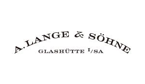 A.ランゲ&ゾーネ - A.LANGE&SOHNE