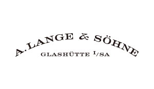 A.LANGE&SOEHNE A.ランゲ&ゾーネ