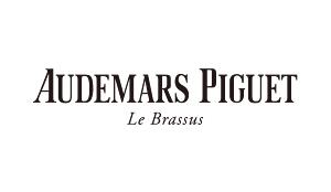 オーデマ ピゲ - AUDEMARS PIGUET