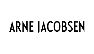 アルネ・ヤコブセン - ARNE JACOBSEN