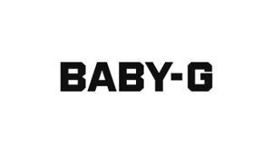 ベビージー - BABY-G