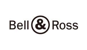 ベル&ロス - Bell & Ross
