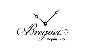 ブレゲ - Breguet