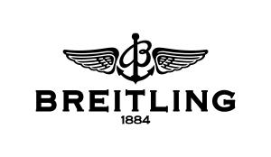 BREITLING ブライトリング