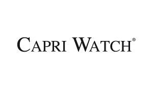 CAPRI WATCH カプリ ウォッチ
