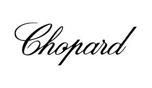 Chopard_ショパール