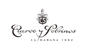 CUERVO Y SOBRINOS クエルボ・イ・ソブリノス