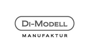 DI-MODELL ディモデル