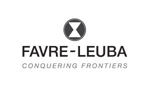 ファーブル・ルーバ - FAVRE-LEUBA
