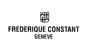フレデリック・コンスタント - FREDERIQUE CONSTANT